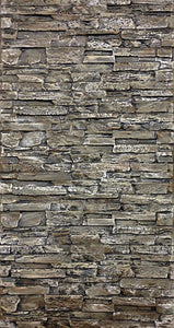 Ledge Stone RS509