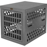 Zinger Professionsl Front Entry Aluminum Dog Crate
