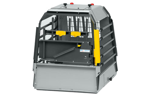 MIM Safe Variocage Compact Large (L) 00367 crash tested dog crate