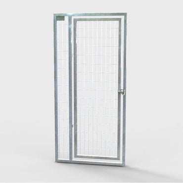 TK Products Pro-Series Kennel Door Panel