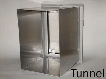 Hale Pet Door Tunnel Extension Kit