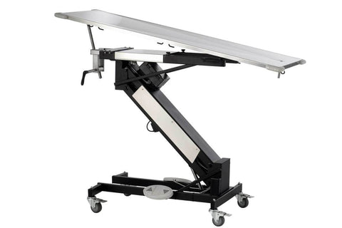 Vetlift Multi-Purpose Mobile K9 Exam, Surgery and Transport Table