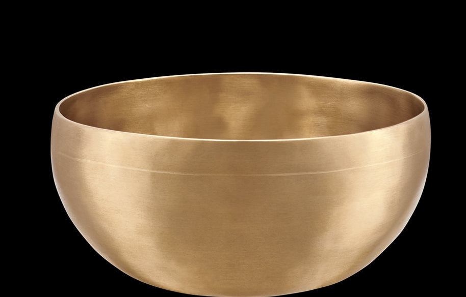 Meinl Universal Series Singing Bowl | SB-U-750 - 6.5-6.7