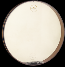 Load image into Gallery viewer, Meinl Wave Drum - 22""