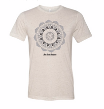 Load image into Gallery viewer, ZSB Unisex Tee