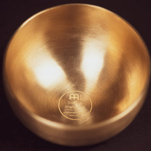 Meinl Universal Series Singing Bowl | SB-U-400 - 4.5-4.7""