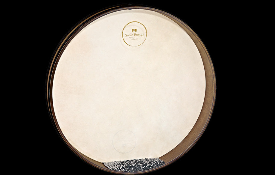 Meinl Wave Drum - 16