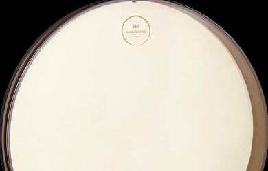 Meinl Wave Drum - 22