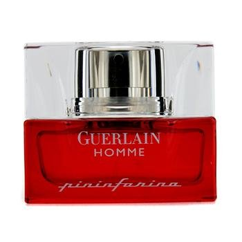 Guerlain Insolence Eau De Parfum Spray, 1 Ounce