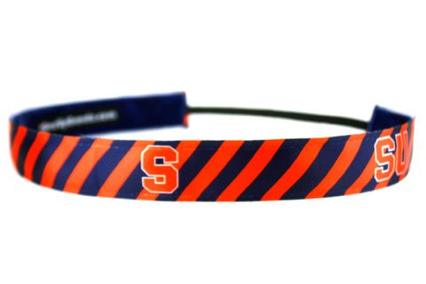 One Up Bands Women'S Ncaa Syracuse University Brella One Size Fits Most