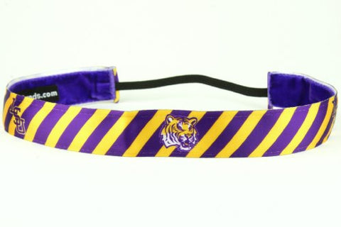 One Up Bands Women'S Ncaa Louisiana State University Brella One Size Fits Most