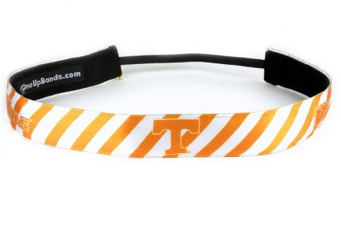 One Up Bands Women'S Ncaa University Of Tennessee Brella One Size Fits Most