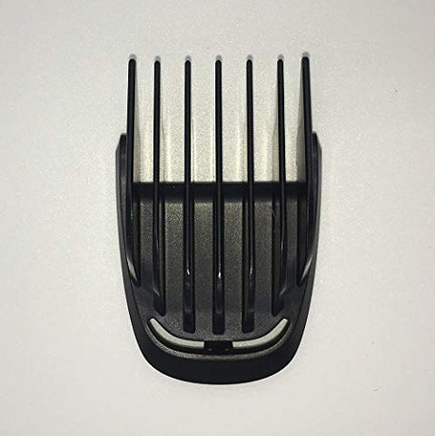 Replacement 12Mm Hair Comb For Mg3750, Mg5750, Mg7750, Mg7770, Mg7790