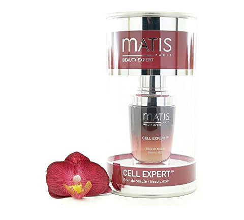 Matis Paris Cell Expert Beauty Elixir  1.01 Oz