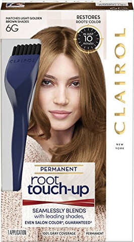Clairol Nice 'N Easy Touch-Up