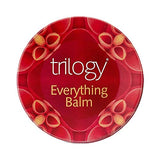 Trilogy Everything Balm For Unisex, 3.31 Ounce