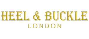 HEEL & BUCKLE LONDON