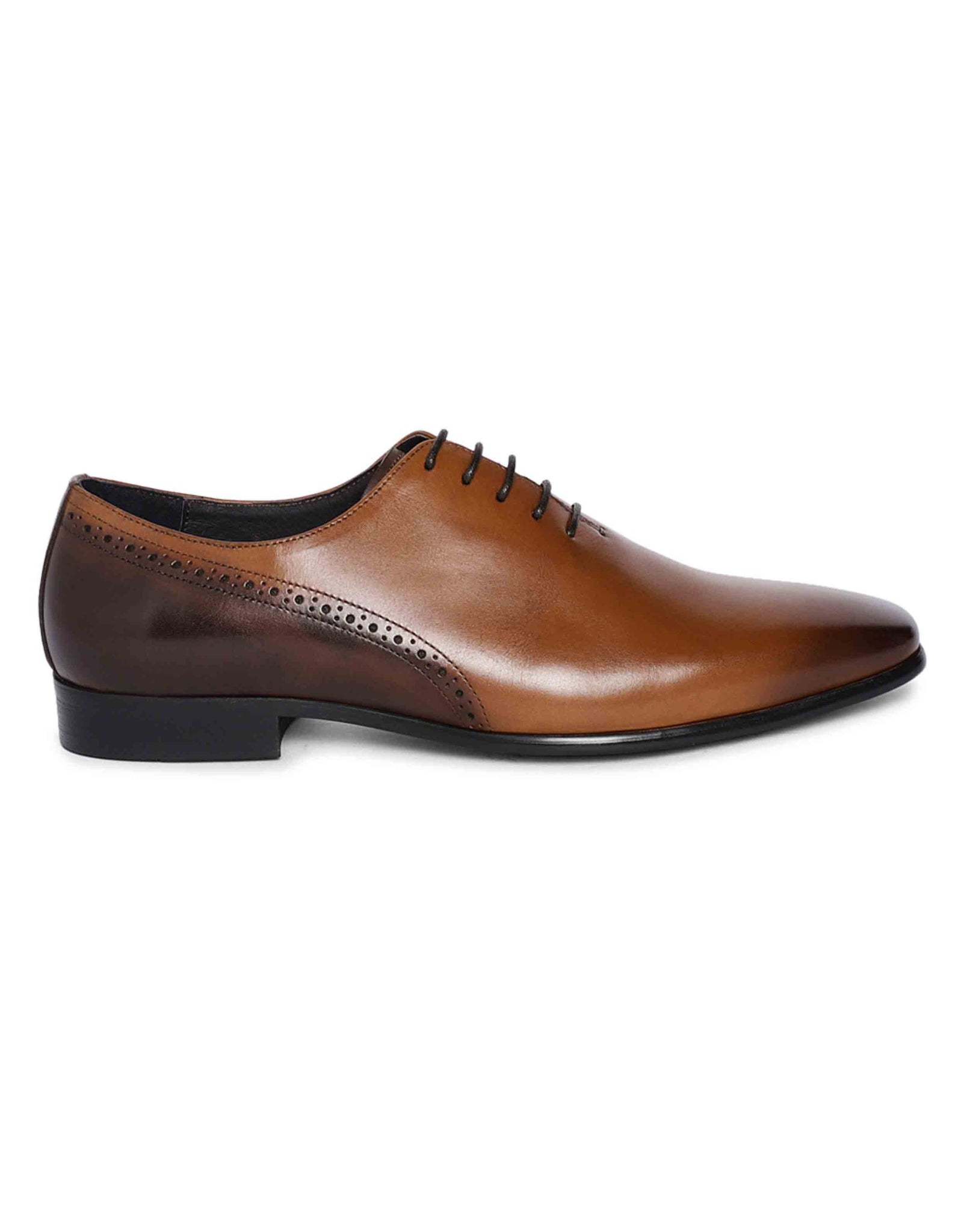 Dual Tone Oxfords