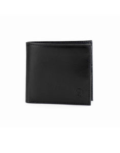 Slim Men's Wallet