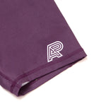 Women's Compression Short