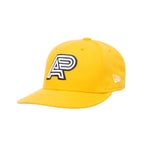 New Era 59Fifty Low Profile Cap