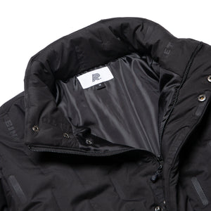 A&P Puff Jacket