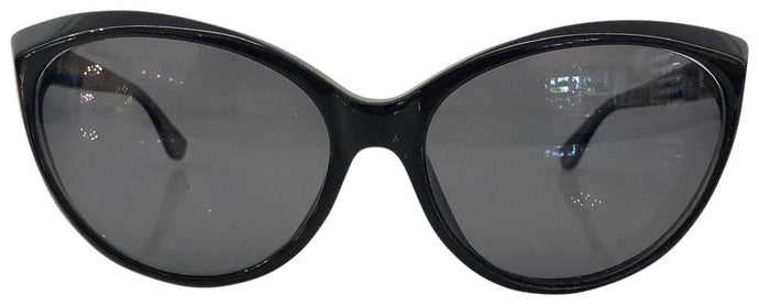 Tom Ford, Martina Cat Eye Sunglasses