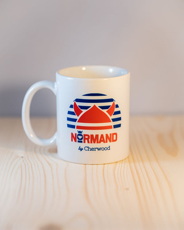 Mug Normand Viking Proud