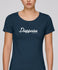 products/TS_dieppoise_navy_femme.jpg