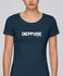 products/TS_dieppoise_pomme_navy_femme.jpg