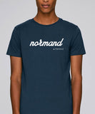 "T-Shirt Homme ""Normand"""
