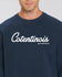 "Sweat Homme ""Cotentinois"""