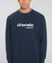products/sweat_cotentinois_adoption_navy.jpg