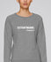 products/sweat_cotentinoise_adoption_gris_femme.jpg