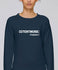 products/sweat_cotentinoise_adoption_navy_femme.jpg