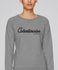 products/sweat_cotentinoise_gris_femme.jpg