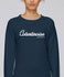 products/sweat_cotentinoise_navy_femme.jpg