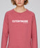 products/sweat_cotentinoise_pomme_cranberry_femme_063f8788-0e51-4ddb-99cc-913520615528.jpg