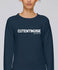 products/sweat_cotentinoise_pomme_navy_femme_fbf6c668-da87-4f72-9274-ee7a0f311324.jpg