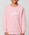 products/sweat_cotonpink_garcon_homestyle.jpg