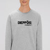 Sweat homme Dieppois