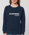 products/sweat_fille_navy_cotentinoise_adoption.jpg