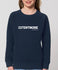 products/sweat_fille_navy_cotentinoise_pomme.jpg