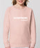 products/sweat_fille_rose_cotentinoise_adoption.jpg