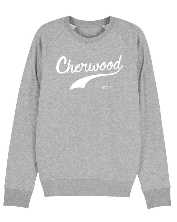 Sweat Homme Cherwood Signature