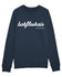 products/sweat_navy_barfleurais.jpg
