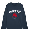 sweat homme cherwood