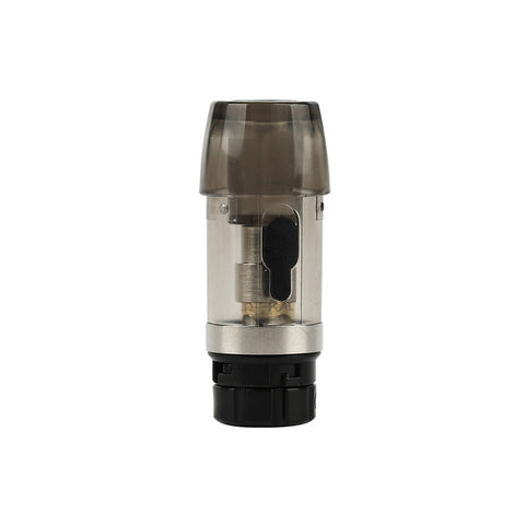 Innokin EQ FLTR replacement cartridge | Vapelink Australia