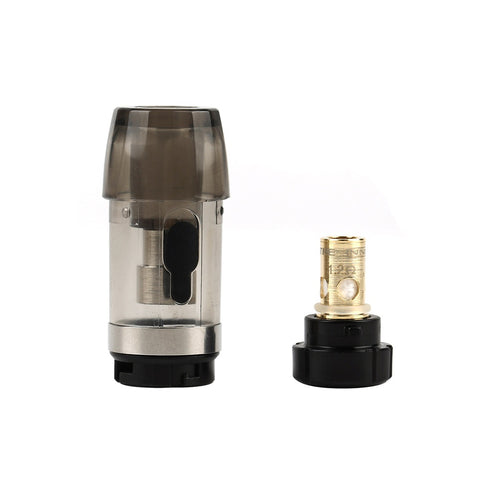 Innokin EQ FLTR replaceable coil cartridge