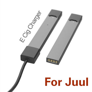 Juul Compatible USB Charging Cable